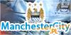 Serwis kibiców Manchester City