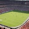 14-z-kazdego-miejsca-na-stadionie-widac-boisko-jak-na-dloni
