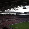 23-niektorzy-fani-manchester-united-zasiedli-na-miejscach-orzeznaczonych-dla-londynczykow