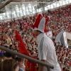 38-na-stadionie-nie-zabraklo-takze-bialo-czerwonych-motywow