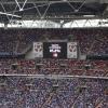 40-frekwencja-na-meczu-wyniosla-niemalze-86-tysiecy-ludzi