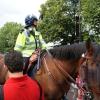 59-porzadku-przy-opuszczaniu-stadionu-pilnowaly-specjalne-oddzialy-policji