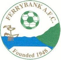 Ferrybank AFC