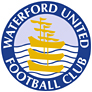 Waterford Bohemians