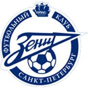 United vs. Zenit