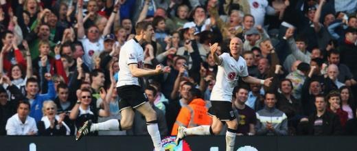 Fulham_FC_Manchester_United.jpg