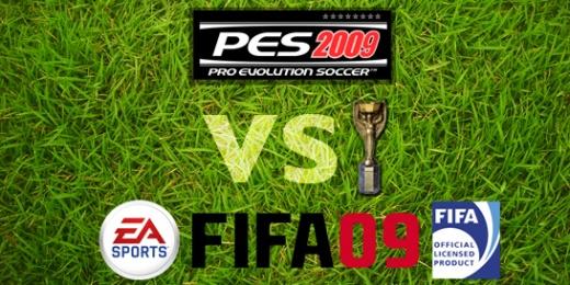 Wirtualna piłka nożna - podsumowanie edycji 2009