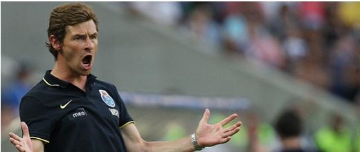 Piłkarski świat drży przed kopią José Mourinho