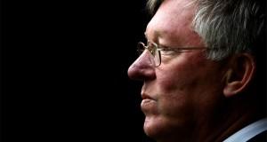Ćwierć wieku Fergusona – fani i piłkarze oddają hołd