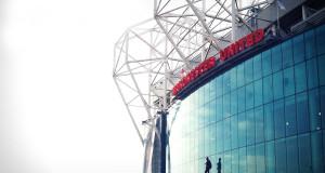 Składy: Manchester United- Crystal Palace