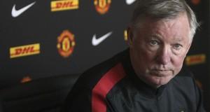 Ostatnia przemowa sir Aleksa Fergusona – Goodbye Old Trafford