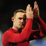 Run Rooney, run!