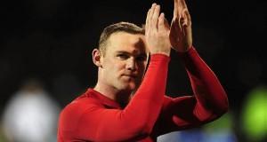 Rooney: Musimy się poprawić