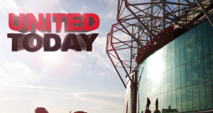 United Today 03/09/2013