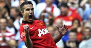 Składy: Manchester United- Stoke